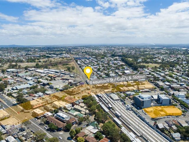 46 - 48 Maitland Road, Islington, NSW 2296