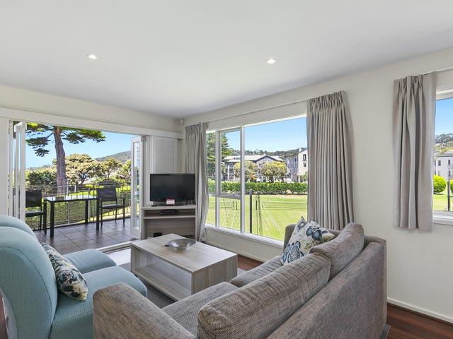 104/35 Mountjoy Parade, Lorne, Vic 3232