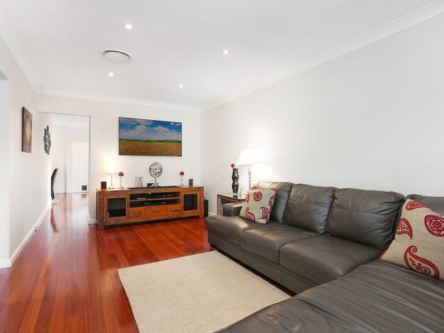 71B Bayview Road, Canada Bay, NSW 2046