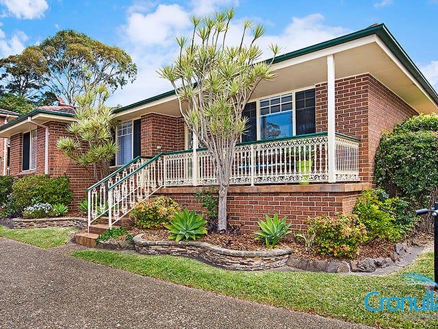 23/26-28 Wallumatta Rd, Caringbah, NSW 2229