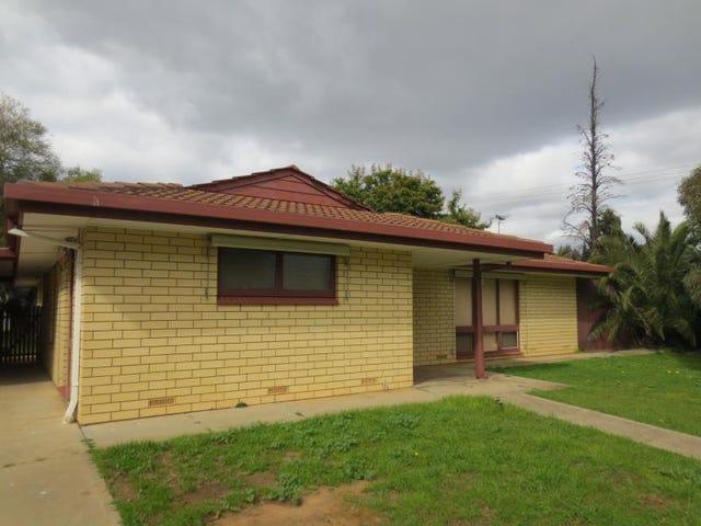 58 Simpson Street, Salisbury East, SA 5109