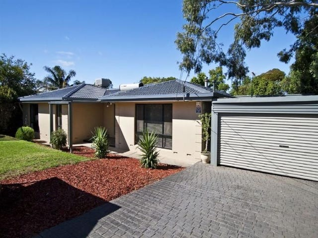 425 Yatala Vale Road, Surrey Downs, SA 5126
