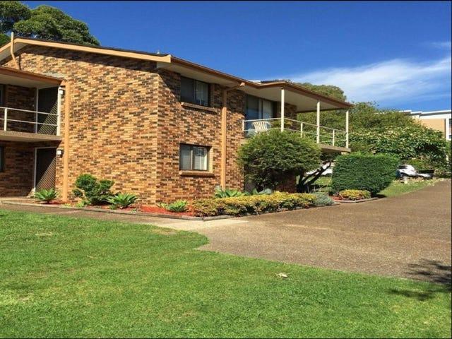12/2-4 Jacaranda Road, Caringbah, NSW 2229