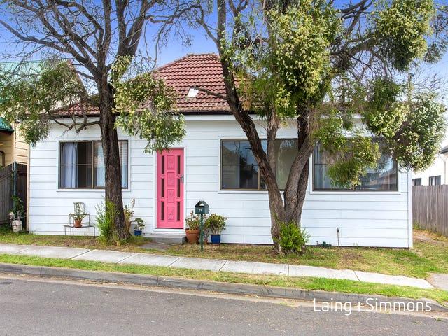 26 Grimwood Street, Granville, NSW 2142