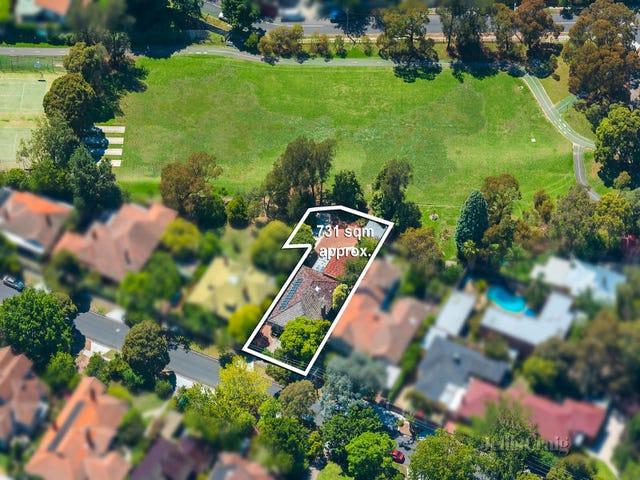 4A Rubens Grove, Canterbury, Vic 3126