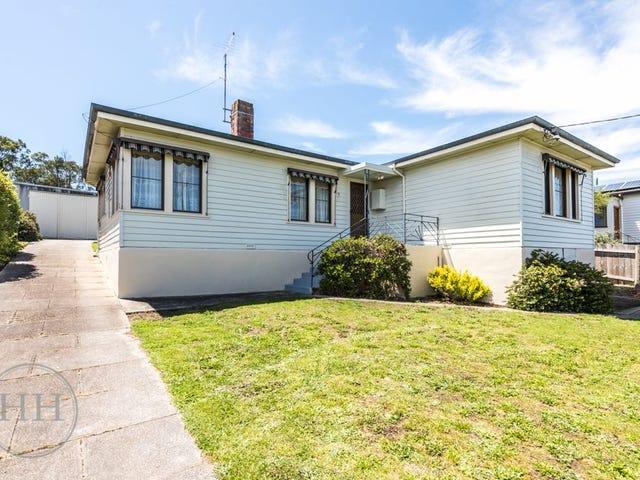 5 Ravenswood Road, Ravenswood, Tas 7250