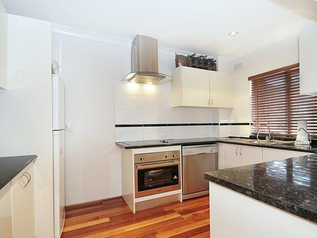 12/1 Helen Street, Lane Cove, NSW 2066