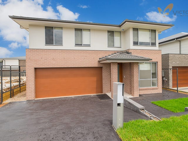 30 Queensbury St, Schofields, NSW 2762