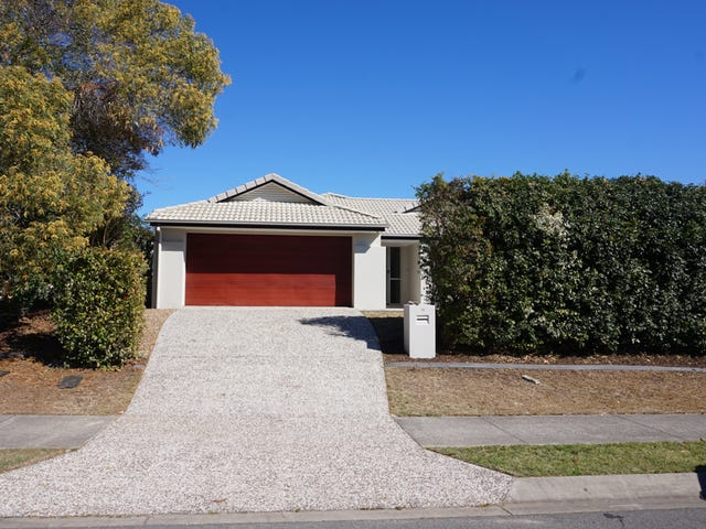 14 Bosswood Court, Yamanto, Qld 4305