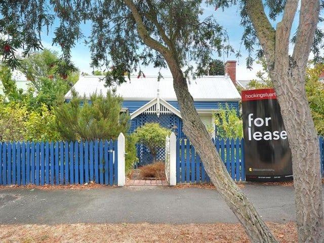 630 Barkly Street, Ballarat Central, Vic 3350