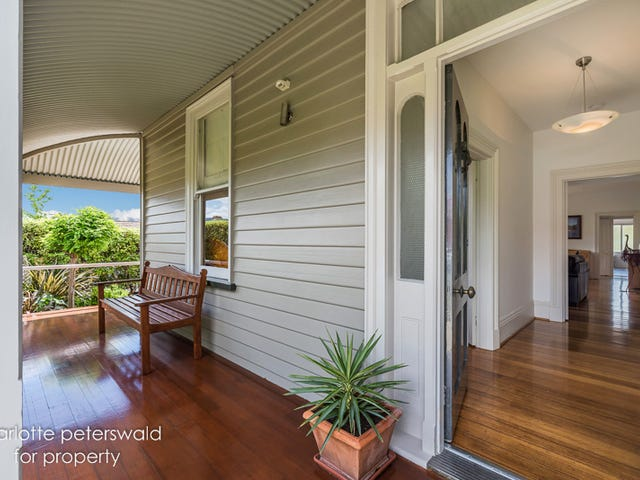 23 Carr Street, North Hobart, Tas 7000