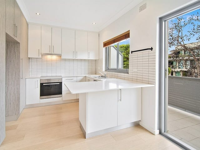 5/7 The Strand Square, Dee Why Beach, NSW 2099