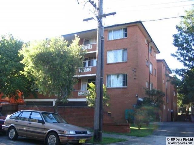 13/1-3 Myers Street, Roselands, NSW 2196