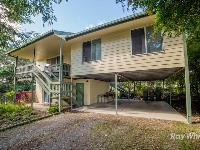 43 Vere Street, South Grafton, NSW 2460