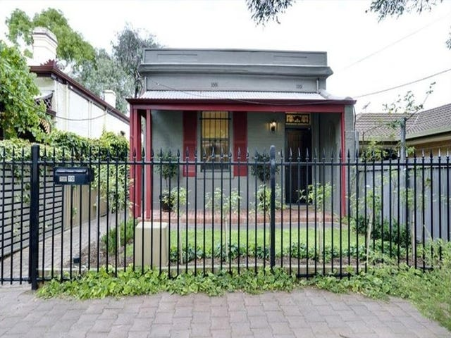 10 Elizabeth Street, Goodwood, SA 5034