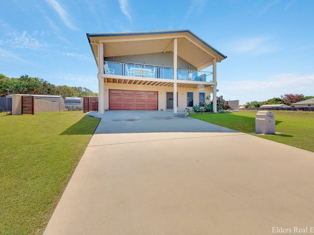 17 SAN MARINO WAY, Zilzie, Qld 4710