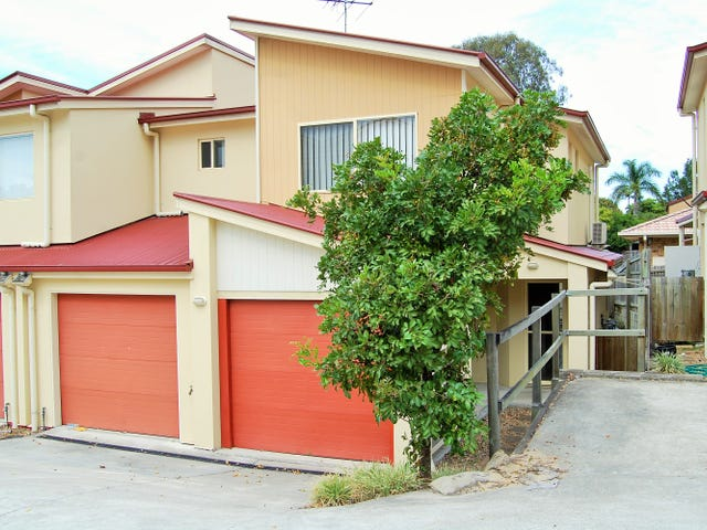 7/62-64 Milne Street, Mount Warren Park, Qld 4207