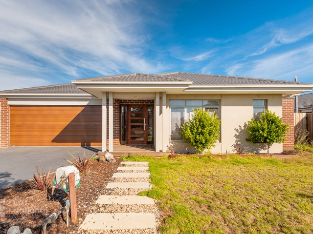 7 Dianella Way, Romsey, Vic 3434
