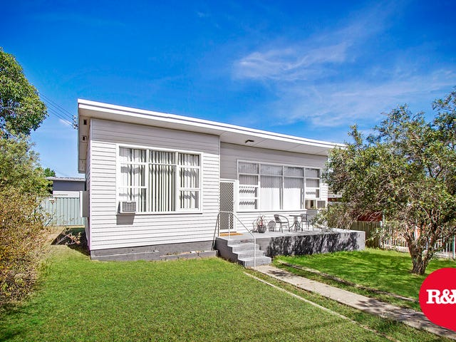 9 & 9a Grace Street, Kingswood, NSW 2747
