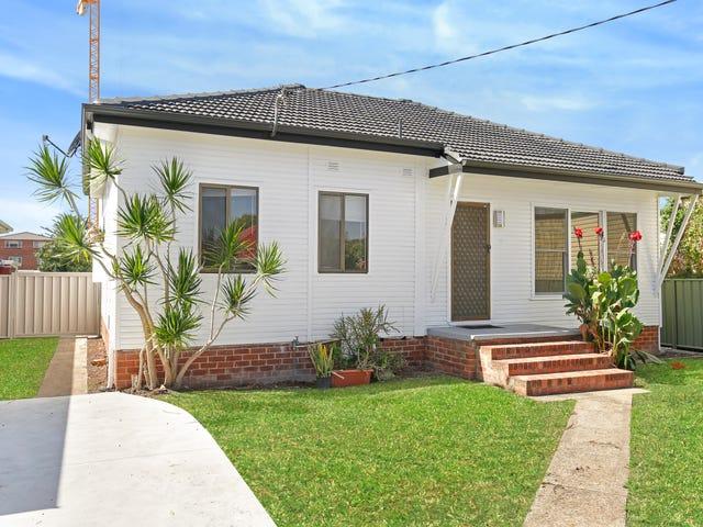 87 Kembla Street, Wollongong, NSW 2500