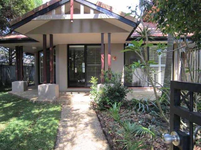 4/58 Armstrong Street, Suffolk Park, NSW 2481