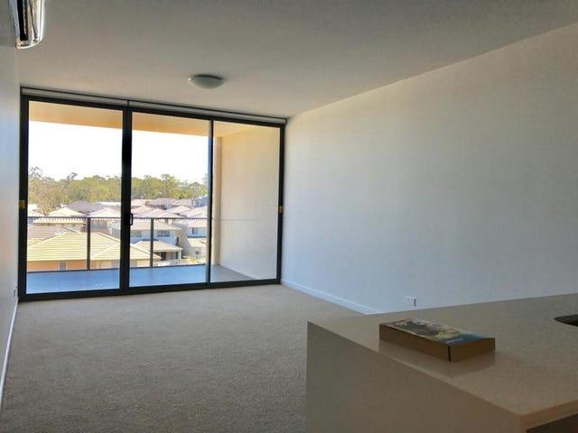 305/1 Lucinda Avenue, Kellyville, NSW 2155