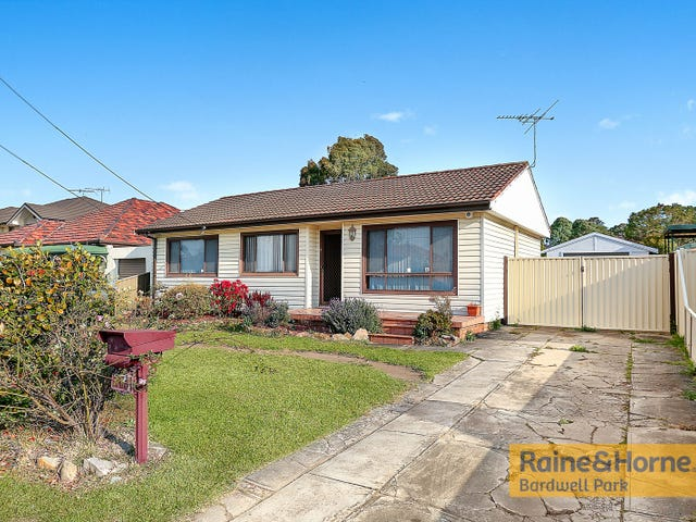 105 Beaconsfield street, Revesby, NSW 2212