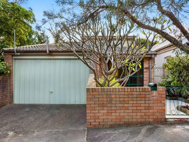 600 Old South Head Rd, Rose Bay, NSW 2029