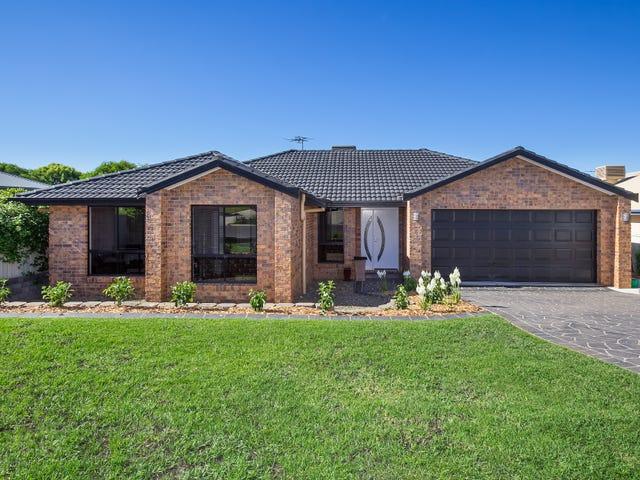 14 Hibiscus Way, Tamworth, NSW 2340