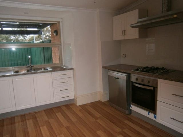 13 Heath Street, Birkenhead, SA 5015