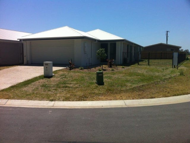 42 Walter Williams Crescent, Redbank Plains, Qld 4301