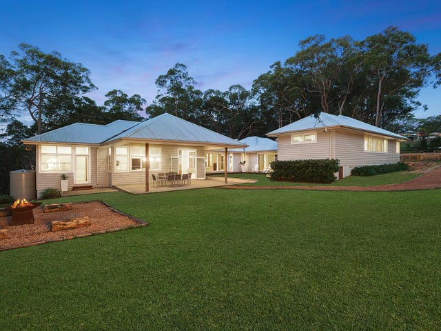 5B Reservoir Road, Ourimbah, NSW 2258