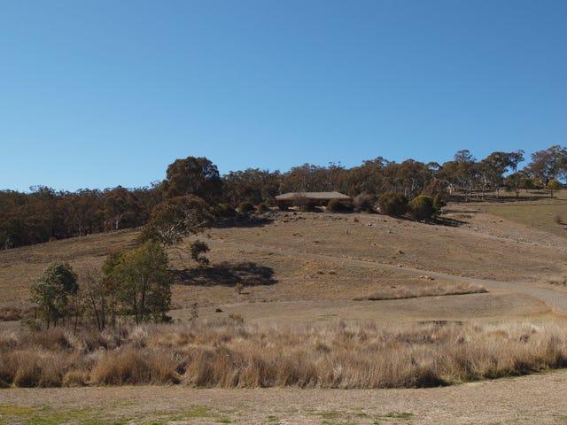 1504 Ophir Road, Orange, NSW 2800