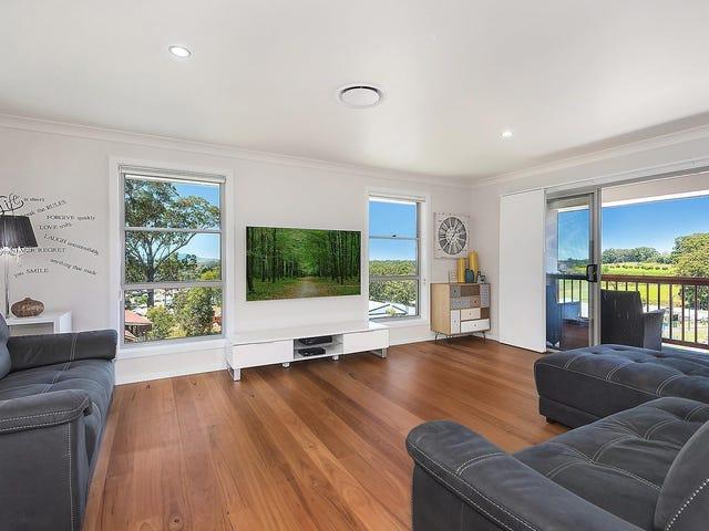 17 Sitella Street, Port Macquarie, NSW 2444