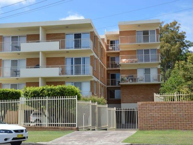 17/47 Magnus Street, Nelson Bay, NSW 2315
