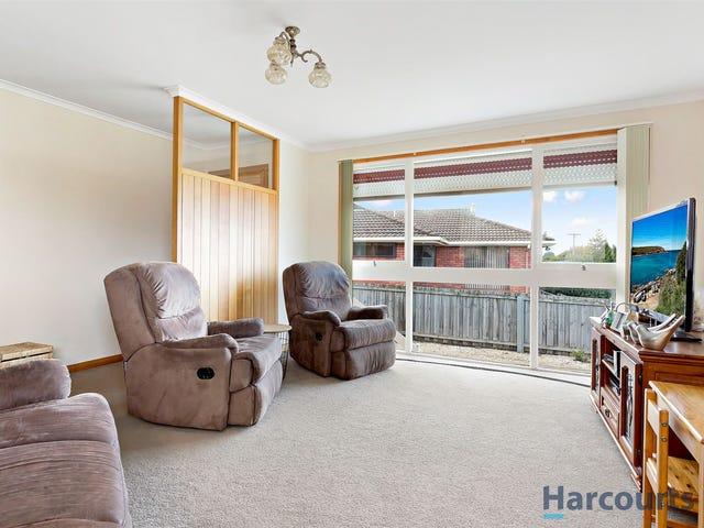 12 Birch Street, Devonport, Tas 7310