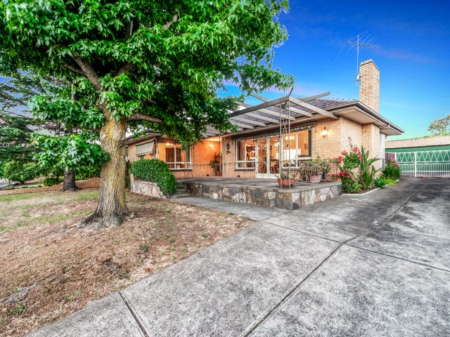 174 Albert Street, Preston, Vic 3072