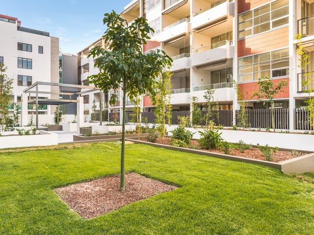 101/3 Havilah Lane, Lindfield, NSW 2070