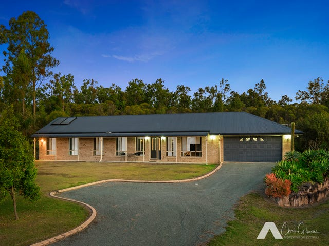 38 Dianella Crt, New Beith, Qld 4124