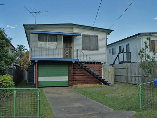 22 Gertrude Street, Redcliffe, Qld 4020