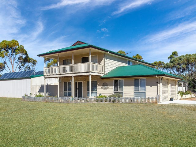 94 Giles Road, Langhorne Creek, SA 5255