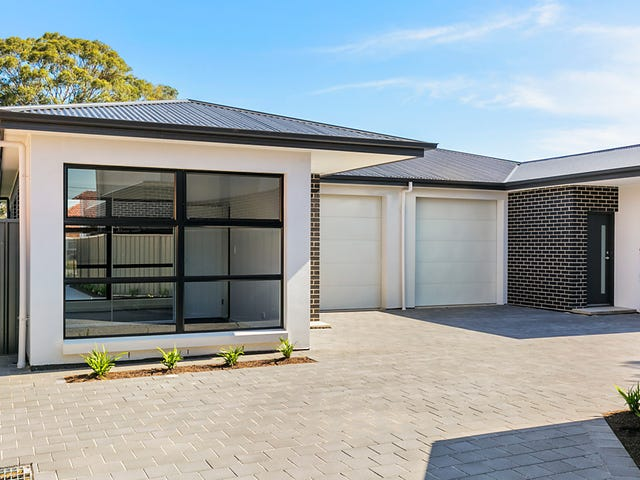 2-3/13 Riesling Avenue, Glengowrie, SA 5044
