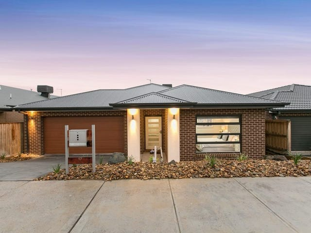17 Chiswick Street, Officer, Vic 3809