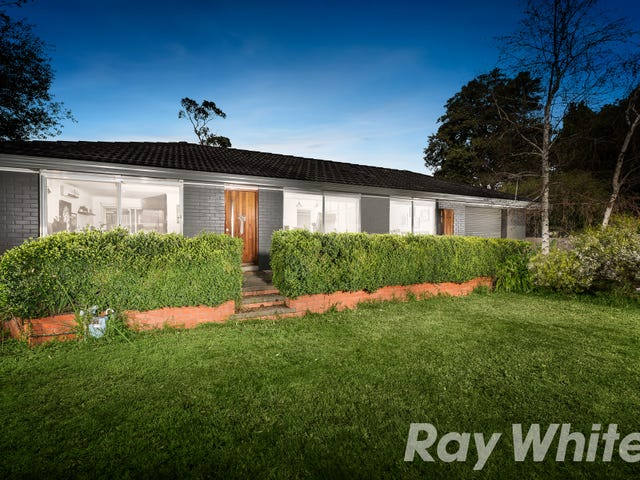 1/33 Bunnett Road, Knoxfield, Vic 3180