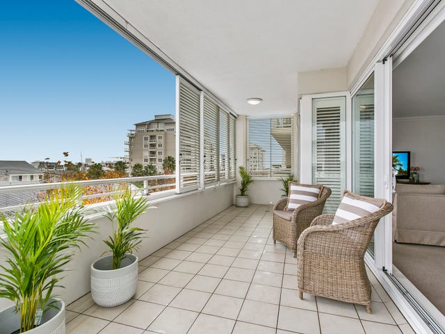 51/17 Orchards Avenue, Breakfast Point, NSW 2137