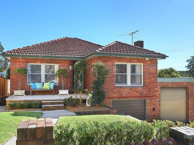 173 Norfolk Road, North Epping, NSW 2121