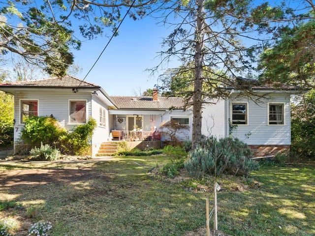 7 Henderson Avenue, Mittagong, NSW 2575