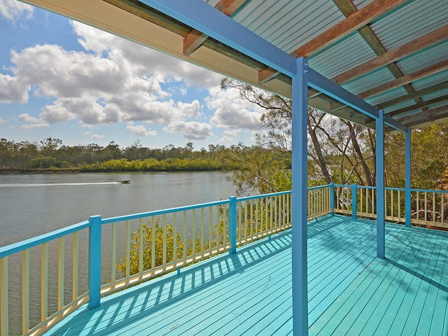 17 Jacqueline Drive, Pacific Haven, Qld 4659
