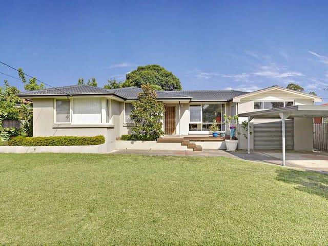 4 Bell Street, Toongabbie, NSW 2146