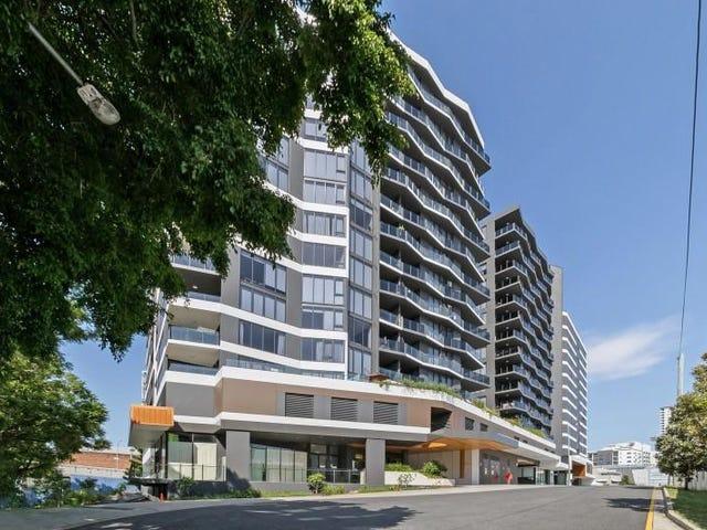 20601/23 Bouquet Street, South Brisbane, Qld 4101